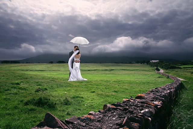 לוקיישינים לצילום חתונות