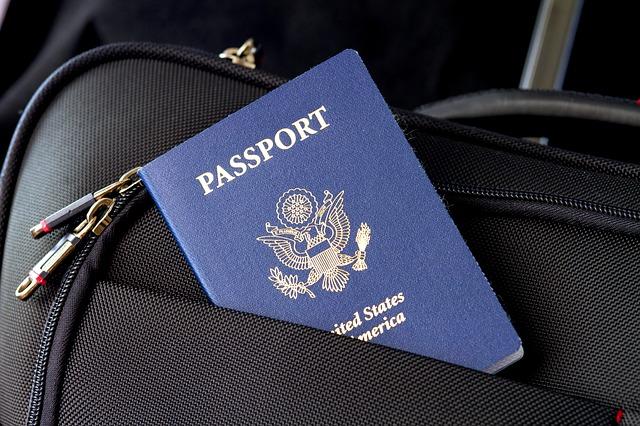 פולנית ספרדית או רומנית, איזו אזרחות עדיפה?