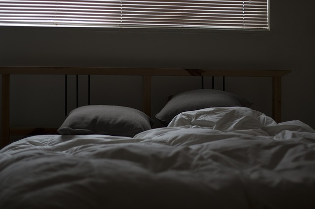 יתרונות של מפגשים דיסקרטיים בחדרים לפי שעה