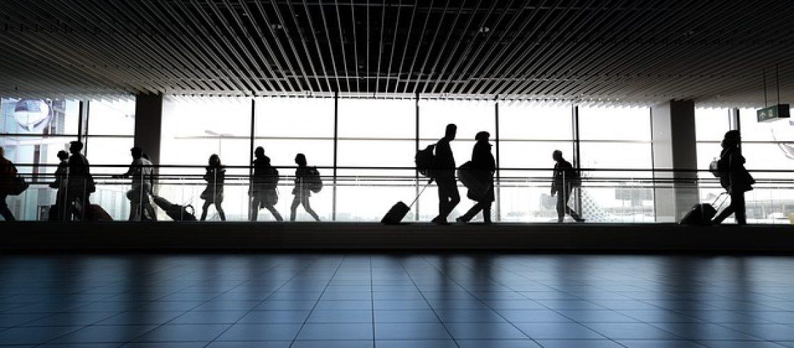 """ביטוח נסיעות לחו""""ל – טיפים חשובים לפני הנסיעה"""