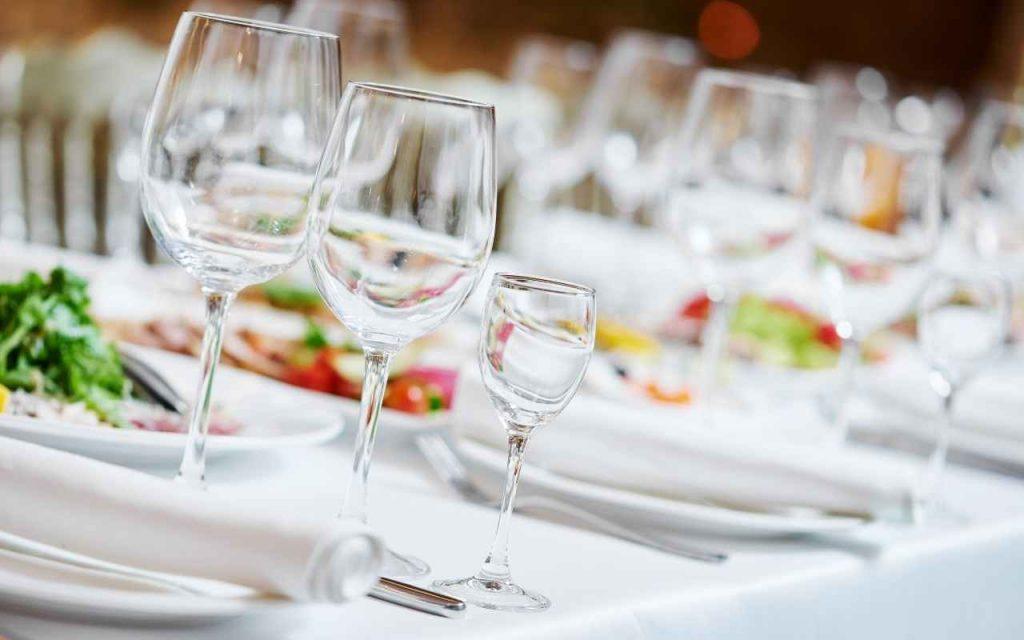 הזמנת אוכל מוכן בראשון לציון